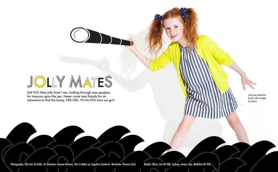 JollyMates1